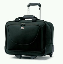 Carry on American Tourister Wheeled Boarding Sm... - $59.39