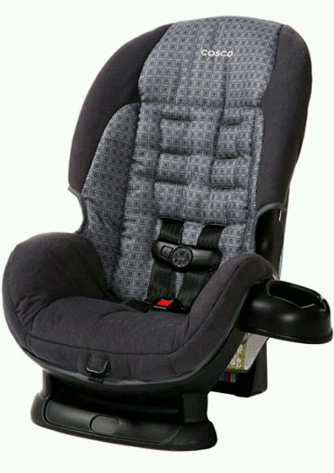 Convertible Car Seat Reviews Safety