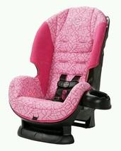 Car Seat Rear Facing Safety Costco Convertible ... - $59.39