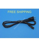 Singer, Kenmore, Viking, Pfaff, White, Power Lead Cord Sewing Machines #... - $14.95