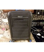 BlueSmart Luggage Carry-On Model NEW!! - $111.87