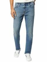 Joe's blue Blanton wash the Asher kinetic soft slim fit jeans 32 MSRP 198 - $100.00