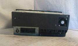 05-09 Chrysler Dodge RAK Radio 6 Disc Cd Mp3 Cassette Player P05091523AH RKV847 image 5