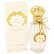 Annick Goutal Eau De Charlotte Perfume 3.4 Oz Eau De Toilette Spray image 1