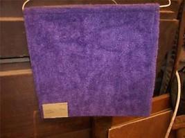 Bright Purple Nylon Fabric/Upholstery-1 Yd - $17.95