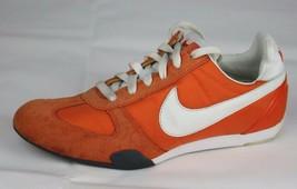 Nike Sprint Sister vintage women's sneaker shoes running 2000 size 5  - $20.22