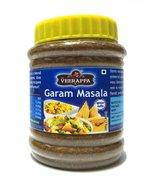 VEERAPPA Garam Masala-200grams-Punjabi Garam Masala - $16.99