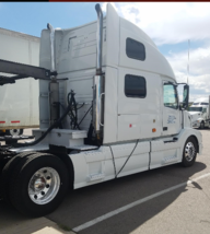 2013 COTTRELL C-5309 For Sale In Henderson, Colorado 80016 image 6