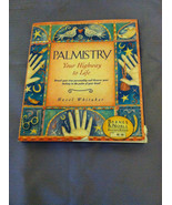 Palmistry Your Highway to Life Reading Palms - $8.99