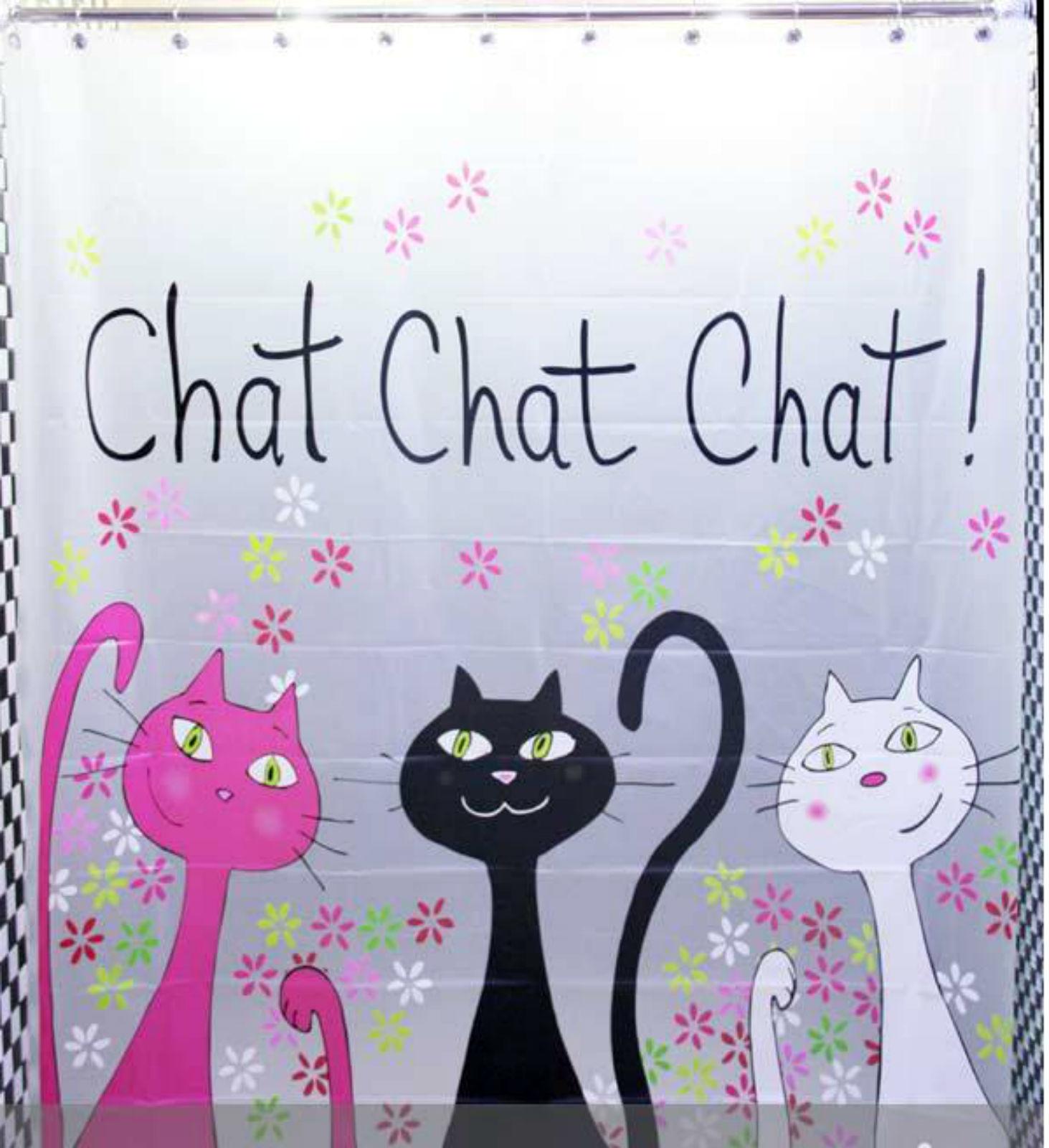 bath chatrooms Bath bathroom vanities showers bathtubs bathroom lighting faucets bathroom sinks tile bath accessories chatrooms chat rooms, chatrooms singles chat.