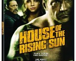 House of the Rising Sun [DVD] (2011) Dave Bautista; Amy Smart; Dominic Purcel...