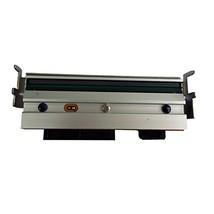 Compatible Printhead for Zebra S4M Industrial 203dpi Printer G41400M Pri... - $181.27