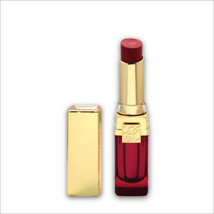 Estee Lauder Pure Color Sensuous Rouge LipColor - Enticing Fuchsia - $36.14