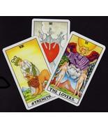1357192108 tarot cards zps371f4fb2 thumbtall