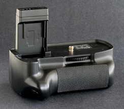 Canon EOS Rebel T3 1100D Battery Grip MK-1100D Vertical Shutter Release by Meike - $29.00