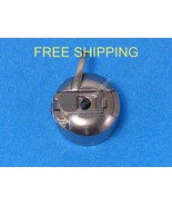 Bernina Bobbin Case CB Hook Sewing Machine #0015347200 - $13.89