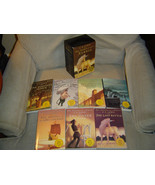 *EXCELLENT CONDITION* THE CHRONICLES OF NARNIA BOX SET by C. S. Lewis 7 ... - $23.14