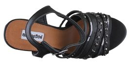 Not Rated Good Vibration Shoes image 13