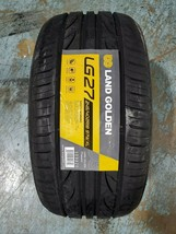 245/40ZR18 Land Golden LG27 97W XL M+S (SET OF 4) - $279.99