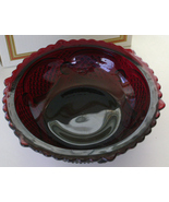 Avon Dessert Bowl Cape Cod Collection - $15.00