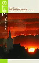 The Ministry Gifts: Fifteen Lessons (6th Edition)(Spiritual Growth Series) [Pape