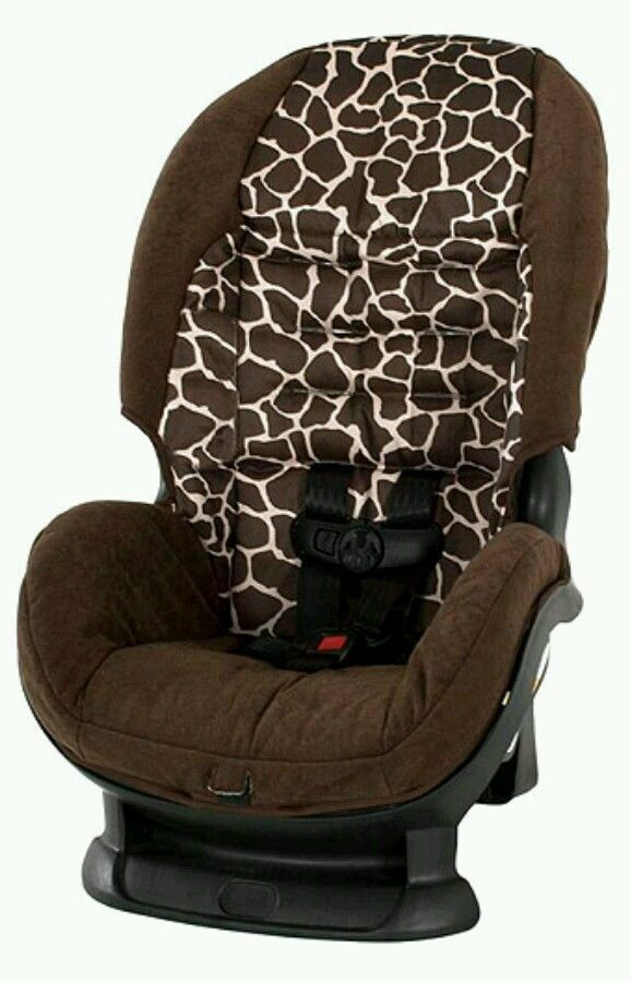 car seat rear facing safety costco convertible infant toddler baby brown leopard convertible. Black Bedroom Furniture Sets. Home Design Ideas
