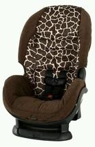 Kolcraft Car Seat (2010s): 0 listings