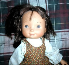 Fisher Price Doll - $20.00