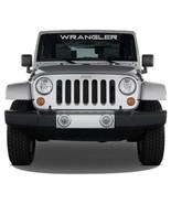 Wrangler windshield d thumbtall