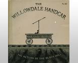 Gorey willowdalehandcar thumb155 crop