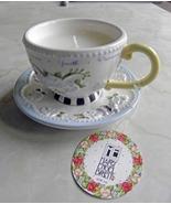 2003 Mary Engelbreit February Birthday Candle T... - $20.00