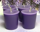 Votives herbal lavender thumb155 crop