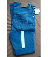 CJ Riding Jeans, size 12, 33 - $28.00