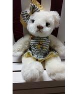 Winnie Honey Bear - $20.00