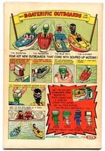 Tomahawk Comics #123 1969-Neal Adams- DC Western Silver Age- VF image 2