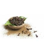 Organic Dried Clove/Caryophylli flos Whole pods Spice/Perfume/Oral Health - $1.97+