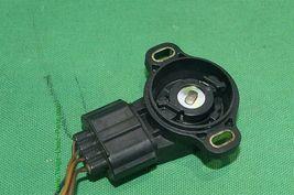 Lexus Toyota Accelerator Intake Throttle Position Sensor TPS 89452-30150 image 4