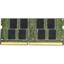 VisionTek 8GB DDR4 SDRAM Memory Module - 8 GB (1 x 8 GB) - DDR4 SDRAM - ... - $96.32