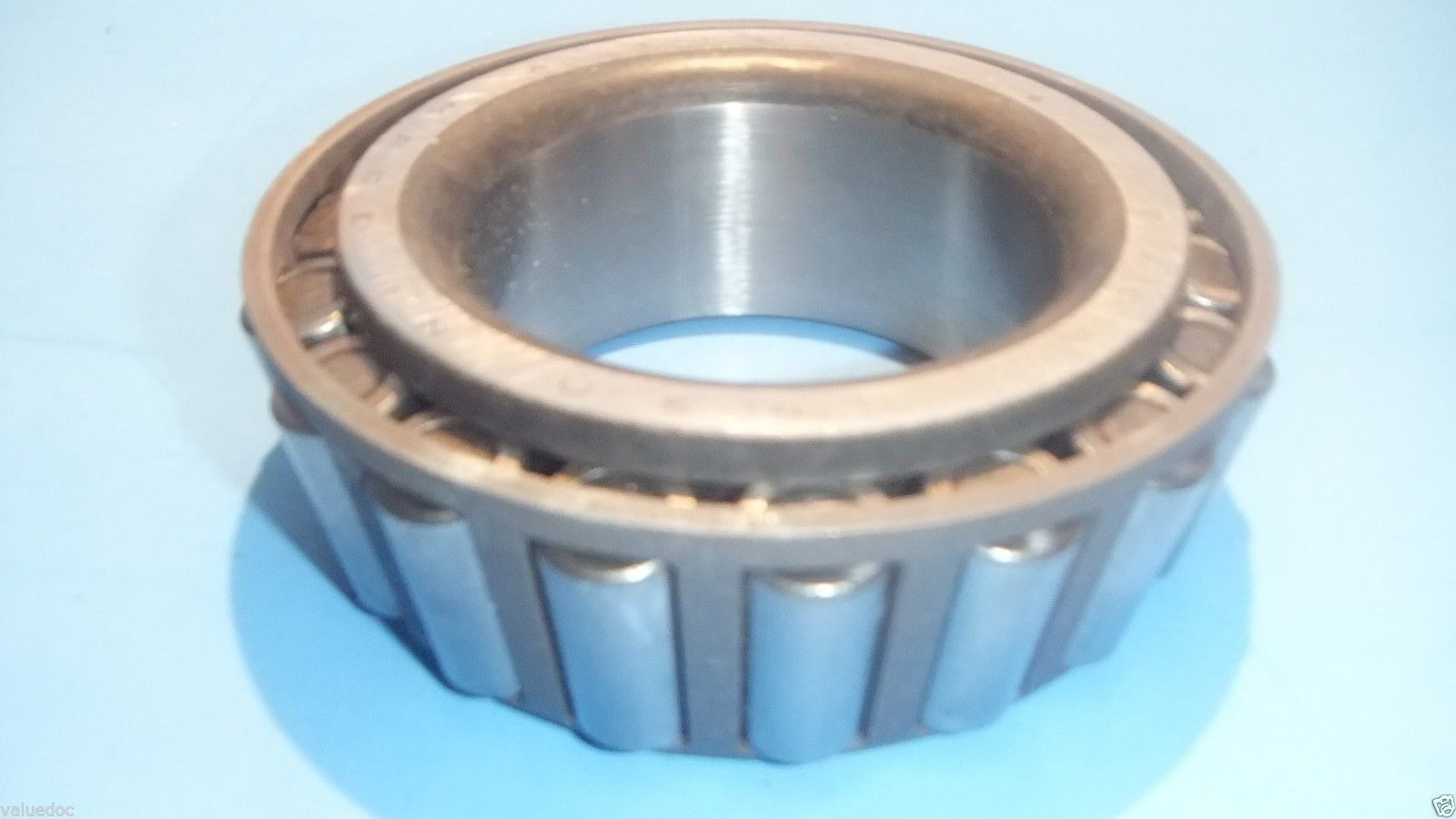 TIMKEN 750A Tapered Roller Bearing  TMK-750A