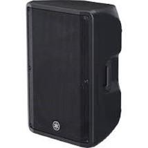 """CBR15 15"""" 2-Way Passive Loud Speaker - $374.99"""
