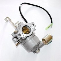 Carburetor For Yamaha MZ360 EF6600DE YG6600DE Generator - $39.99