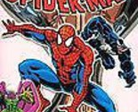 HOW TO DRAW SPIDER-MAN by Steve Behling /FULL INSTRUCTIONS /MAGAZINE-SIZED /1st