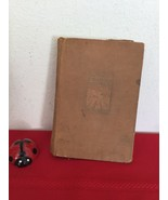 Pearl S. Buck THE GOOD EARTH 1931 true 1st ED Pulitzer Prize - $100.00