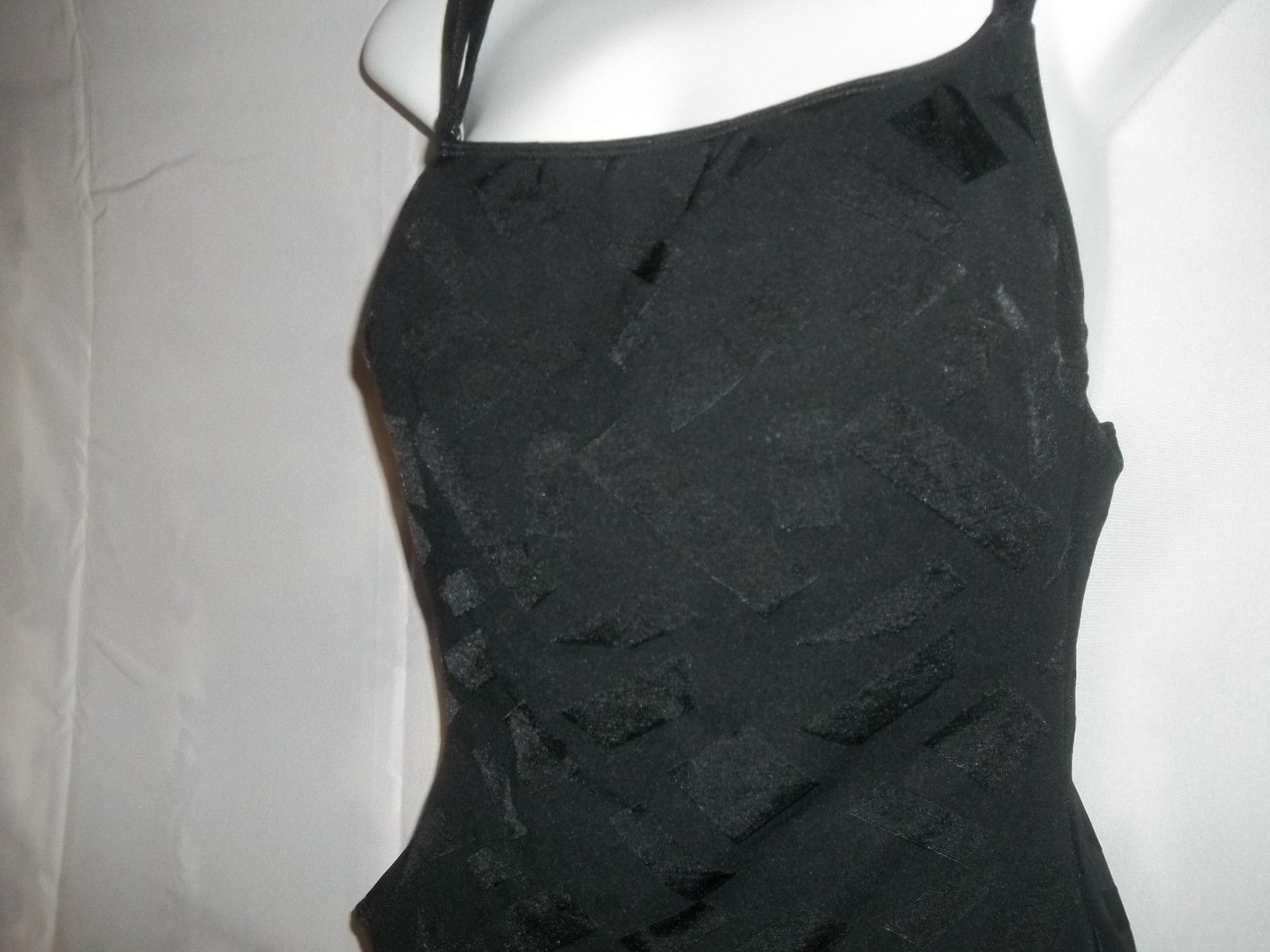 la blanca single mature ladies Free shipping and returns on women's la blanca pink swimwear & cover-ups at nordstromcom.