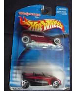 Mattel Hot Wheels Walgreens series - $9.00