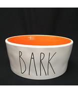 Rae Dunn Bark Dog Dish  - $24.75