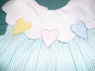 Toddler girl summer dress size 24 Months