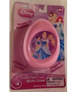 Disney PRINCESS Giant PLAY Putty - NEW - Party Favor - Plutty of Fun! - $4.94