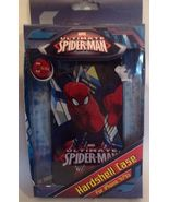 Marvel Ultimate Spider-Man Apple Iphone 4/4s Case NEW- Great For Super H... - $9.94