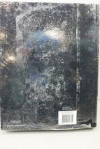 New Sealed Retina Fifth Edition Volume l Stephen J. Ryan HC Hardcover image 6